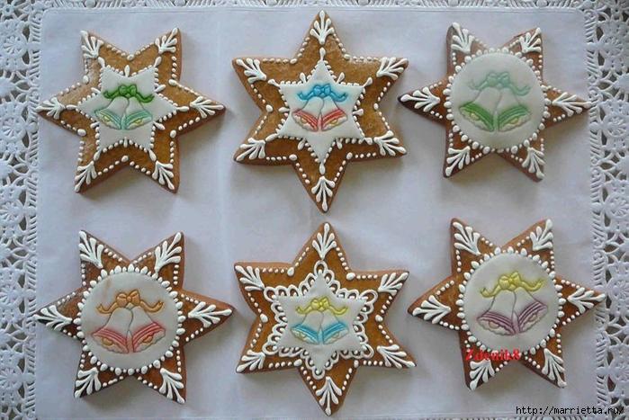 Navidad de fantasía con pan de jengibre (20) (700x467, 295KB)