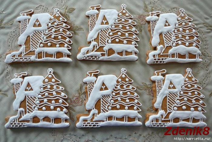 Navidad de fantasía con pan de jengibre (22) (700x468, 315KB)