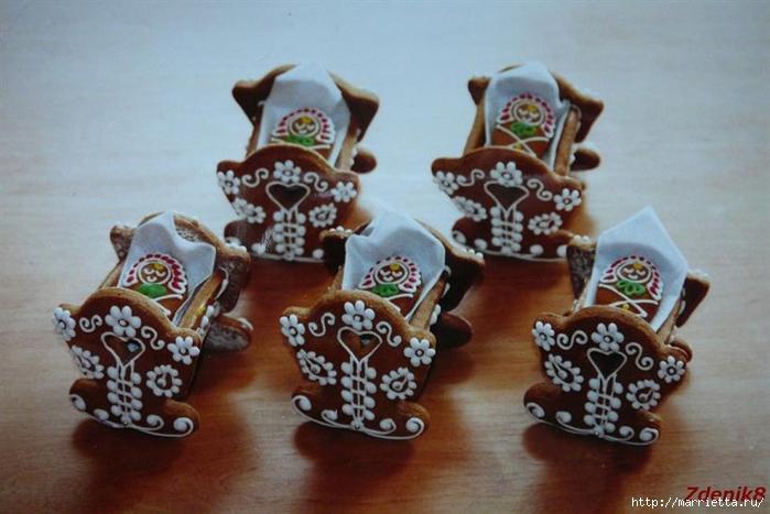 Navidad de fantasía con pan de jengibre (24) (700x467, 218KB)