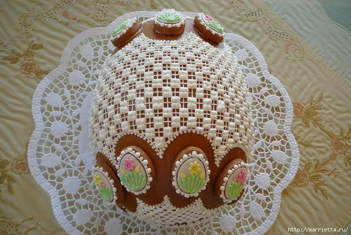 Navidad de fantasía con pan de jengibre (32) (700x468, 306KB)