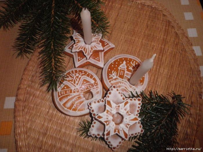 Navidad de fantasía con pan de jengibre (43) (700x525, 332KB)