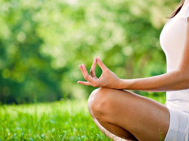 медитация (604x453, 46Kb)