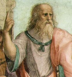 02 Plato-raphael (246x262, 60Kb)