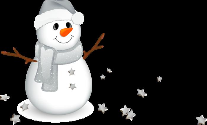 Snowmen (58) (700x423, 97Kb)