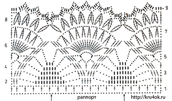 korona2 (600x355, 191Kb)
