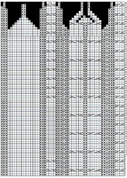 -VgzRpOYkEM (432x604, 345Kb)