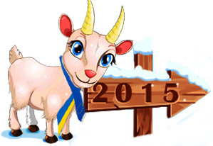 119215111_logo_Ukr (299x206, 72Kb)