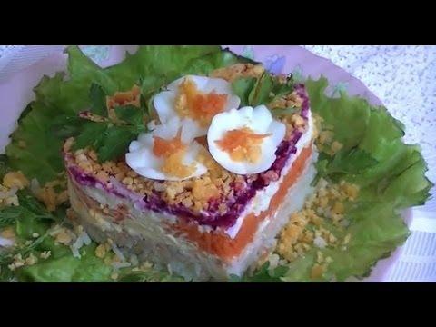 салат мимоза (480x360, 125Kb)
