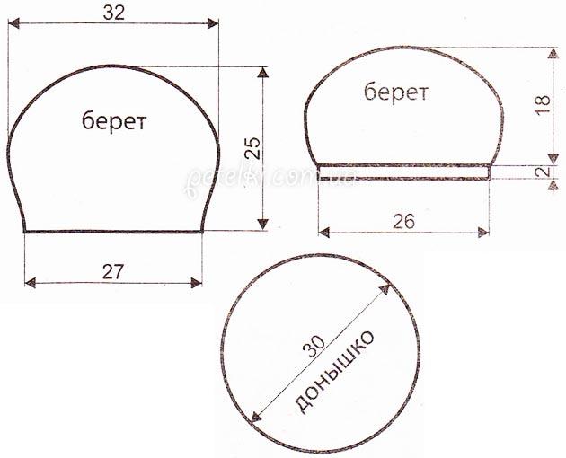 1419885924_beret-vykr (630x510, 109Kb)