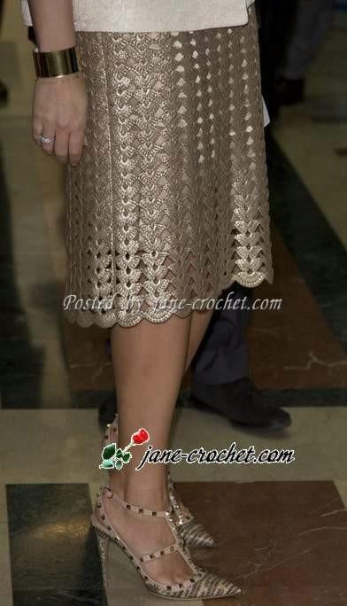 Classic-skirt-pearl-yarn1 (392x684, 94Kb)