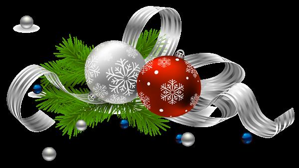 Transparent_Christmas_Decoration_PNG_Picture-1380219862 (700x400, 206Kb)