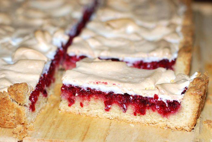cake (700x469, 55Kb)