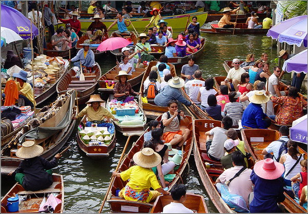 Bangkok-1-04 (600x417, 443Kb)