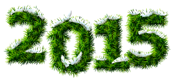 2015_Snowy_Pine_PNG_Clipart_Picture (700x300, 285Kb)