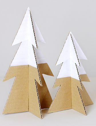 новогодняя елка 1 (336x440, 15Kb)