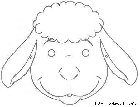 Sheep (449x342, 37Kb)