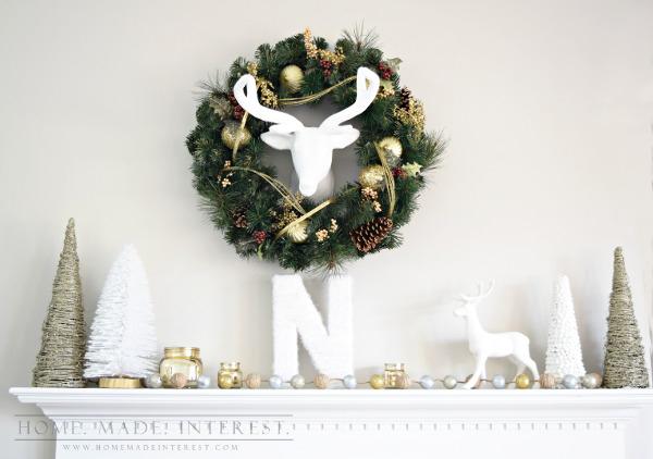 christmas_2014_mantle (600x422, 172Kb)