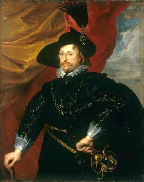 07 Rubens_WЕ'adysЕ'aw_Vasa (476x600, 225Kb)