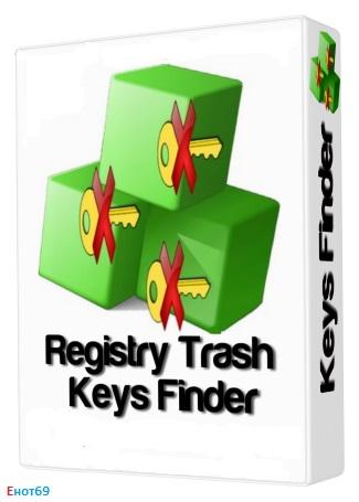 5672195_20140512131808168Registry_Trash_Keys_Finder (325x455, 35Kb)