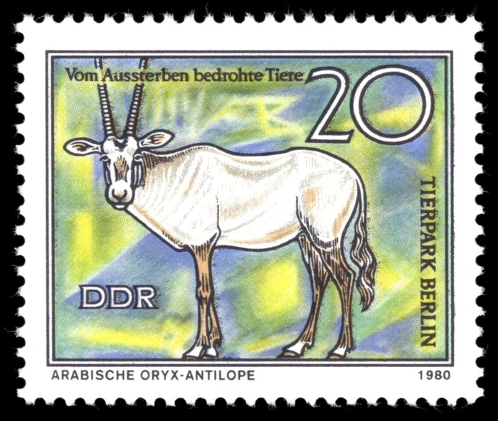 800px-Stamps_of_Germany_(DDR)_1980,_MiNr_2525 (700x592, 396Kb)