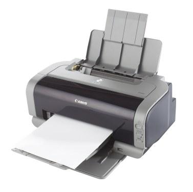 принтер (377x376, 15Kb)