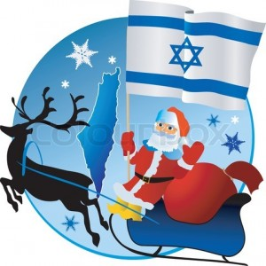 Новый-год-в-Израиле-300x300 (300x300, 27Kb)