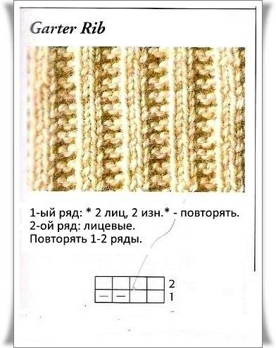 5 (392x495, 151Kb)