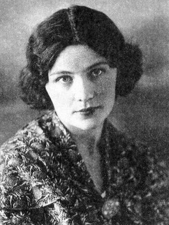 Ольга Мих Меньшикова (336x447, 43Kb)
