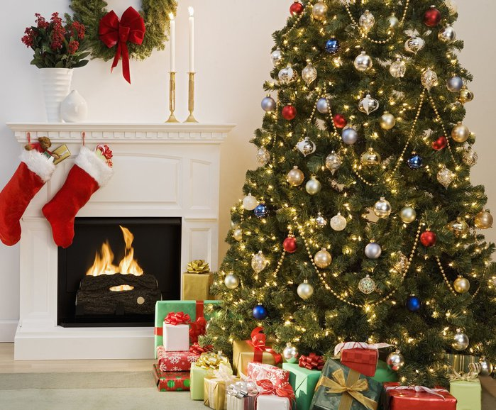 comfy-and-warm-living-room-design-with-christmas-tree-decorations (700x578, 116Kb)