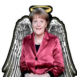 3996605_Fray_Merkel (250x250, 33Kb)