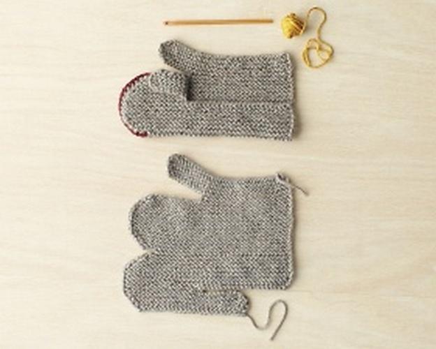 handmade-gifts-mittens-064-mld110650_vert (624x500, 75Kb)