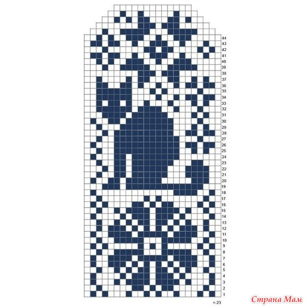 14153509_80367 (603x604, 82Kb)