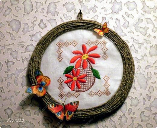 Оригинальная рамка в стиле Эко для оформления вышивки/1783336_SDC10121 (520x425, 94Kb)