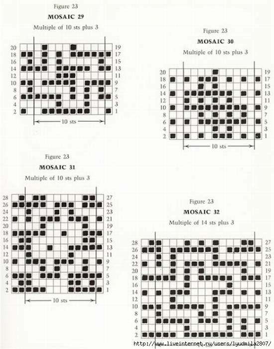 1-29-32 (550x700, 154Kb)