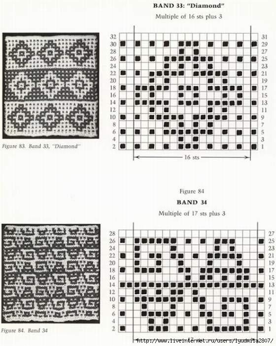 1-33-34 (560x700, 194Kb)