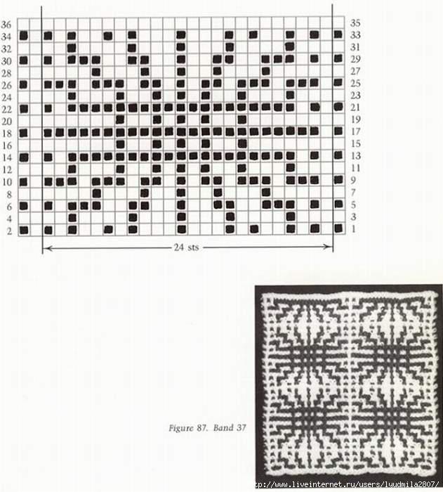 1-37 (631x700, 173Kb)