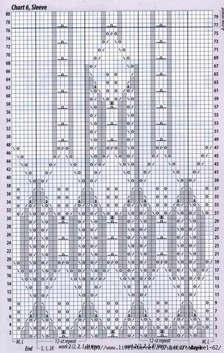 3863677_korallovii5 (444x700, 323Kb)