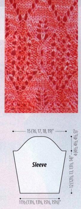 3863677_korallovii6 (273x700, 164Kb)