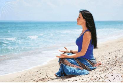 медитация7 (417x282, 79Kb)