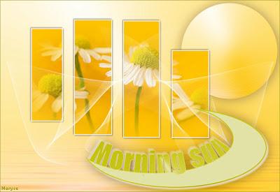 MorningSun_Maryse (400x275, 36Kb)