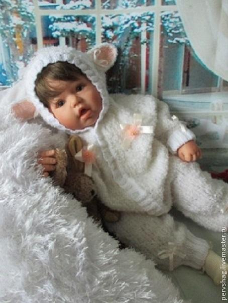 Вяжем детский комбинезончик «Овечка»/1783336_150101170537 (454x604, 95Kb)