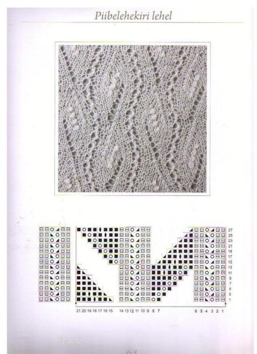 SRk5dVnh1Nw (508x700, 287Kb)