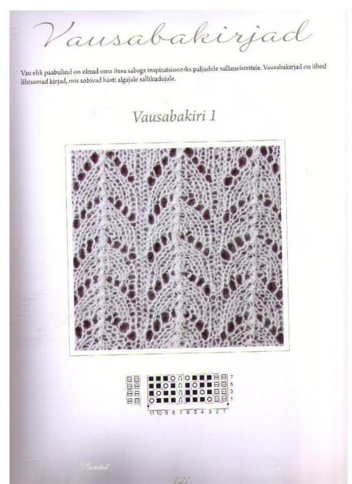 V2KmPabCkYA (508x700, 257Kb)