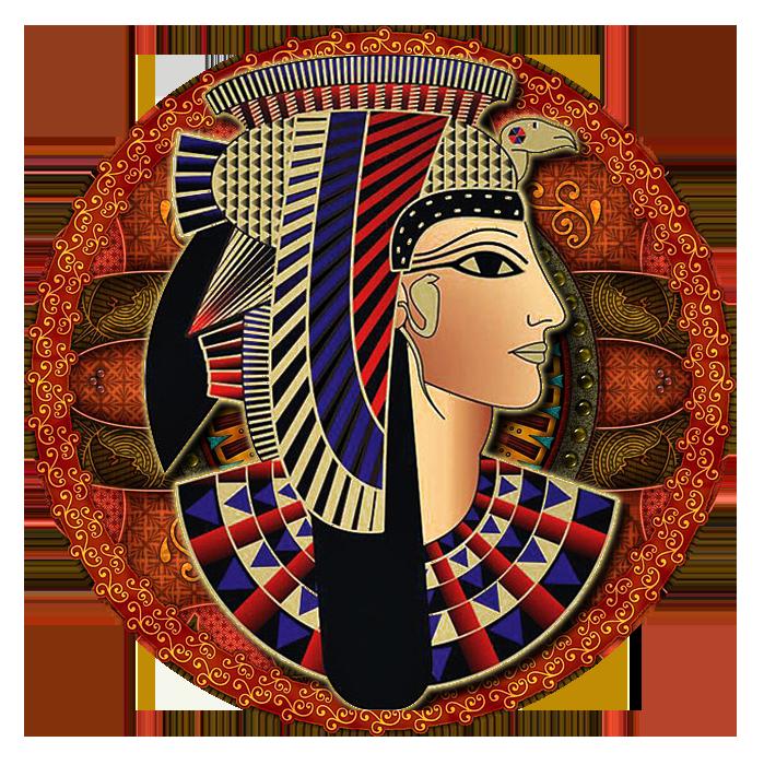 93299589_4711681_Cleopatra_3 (699x700, 854Kb)