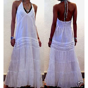 boho-vtg-long-white-ruffle-halter-maxi-day-sun-dress-14 (300x300, 68Kb)