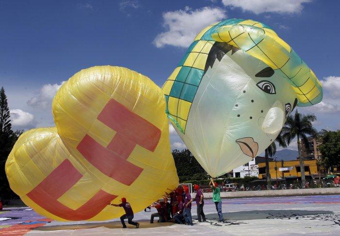 фестиваль воздушных шаров в мексике 3 (700x485, 270Kb)