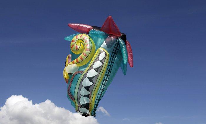 фестиваль воздушных шаров в мексике 9 (700x422, 127Kb)