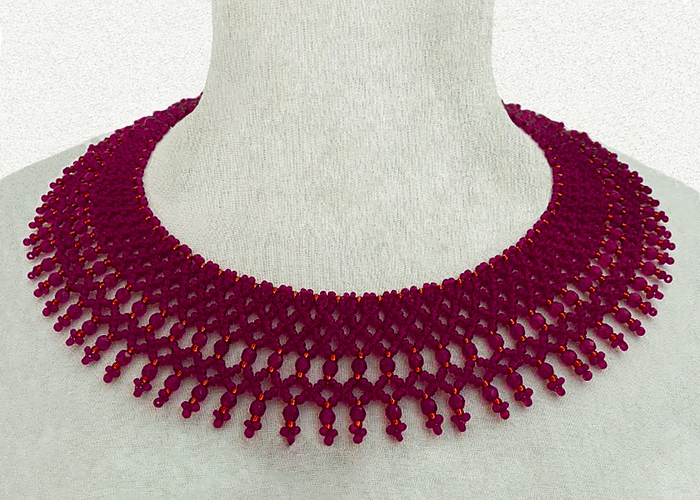 free-beading-pattern-necklace-14 (700x500, 489Kb)
