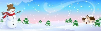 SnowmanHeader (406x124, 7Kb)