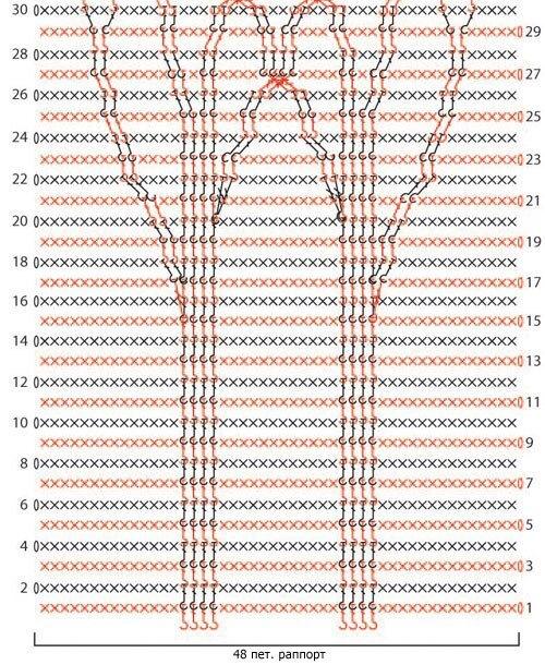 IMG_2060 (500x610, 484Kb)